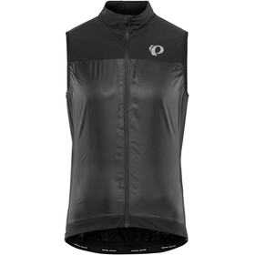 PEARL iZUMi Pro Barrier Lite Bike Vest Men black